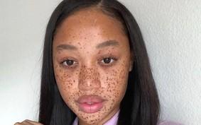 Skinimalism é a tendência de beleza da vez