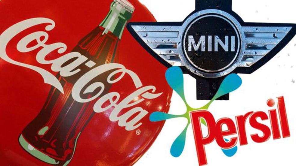 9d88f8c02 Os erros cometidos por Coca Cola, Unilever, Mini - e o que podemos ...