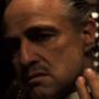 Papel de Parede: The Godfather