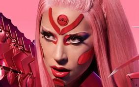 """O fabuloso mundo de Lady Gaga: """"Chromatica"""" coroa o retorno da diva ao pop"""