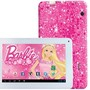 Tablet Barbie Fantastic Pad