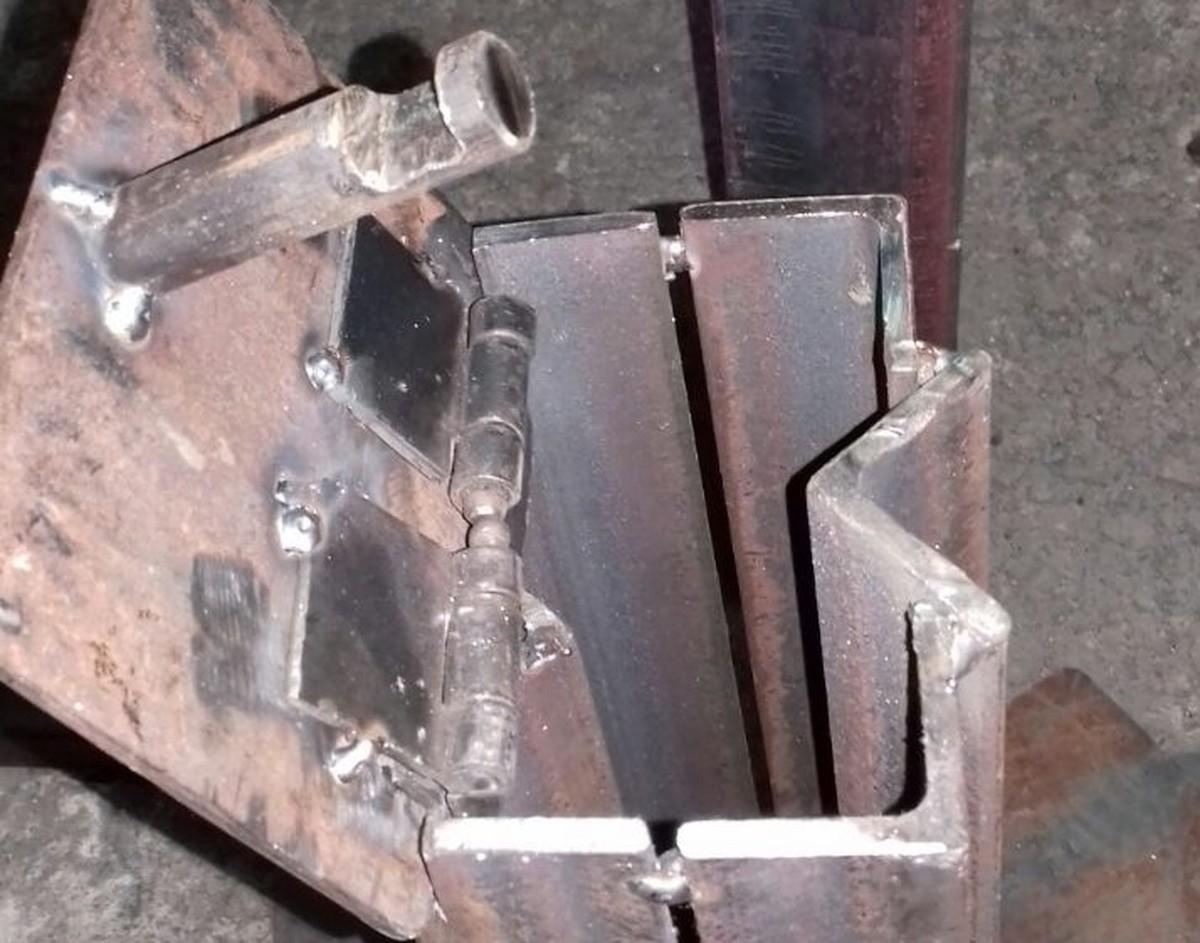 Lojistas testam novo método para evitar arrombamentos em Campina Grande