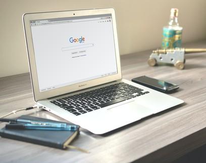 Google dará mentorias gratuitas para você achar emprego ou criar negócio