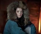 Esme Creed-Miles em 'Hanna' | Reprodução