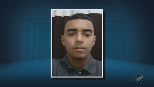 Jovem de 19 anos é morto com golpes de canivete em bairro de Borda da Mata, MG