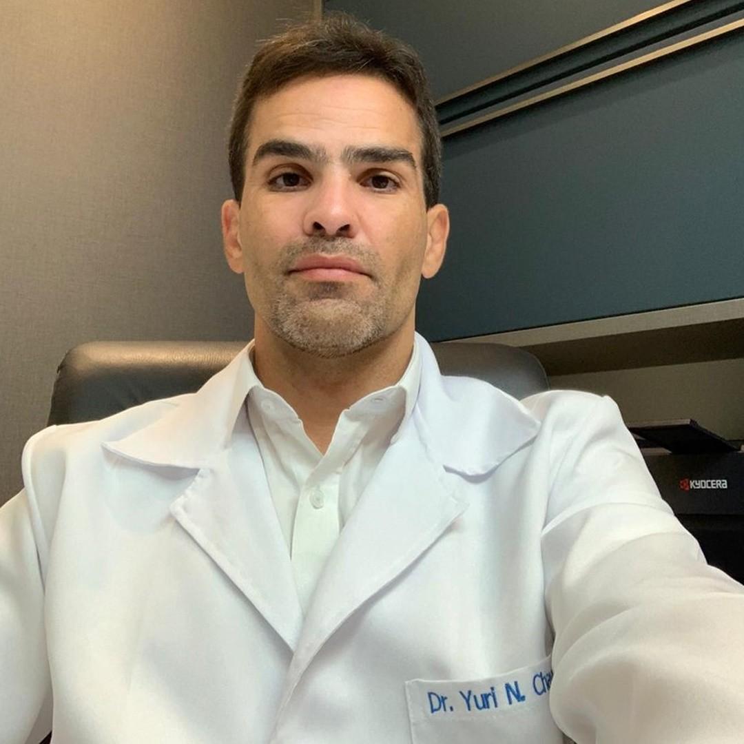 Dermatologista dá dicas sobre cuidados com a pele em tempos de pandemia