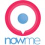 Nowme