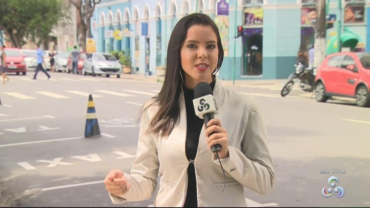 Táxis de Manaus vão rodar sem bandeira dois em dezembro