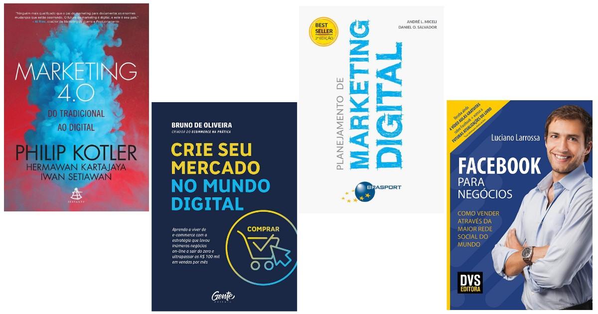 Seleção 3 (Foto: Divulgação/Amazon)