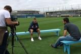 BLOG: Missão Brasil: Everton atravessou o país para brilhar e chegar à Seleção Brasileira