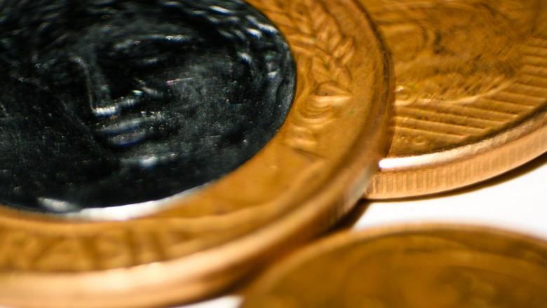 dinheiro-moeda-real-economia (Foto: Rodrigo Denúbila/Flickr)