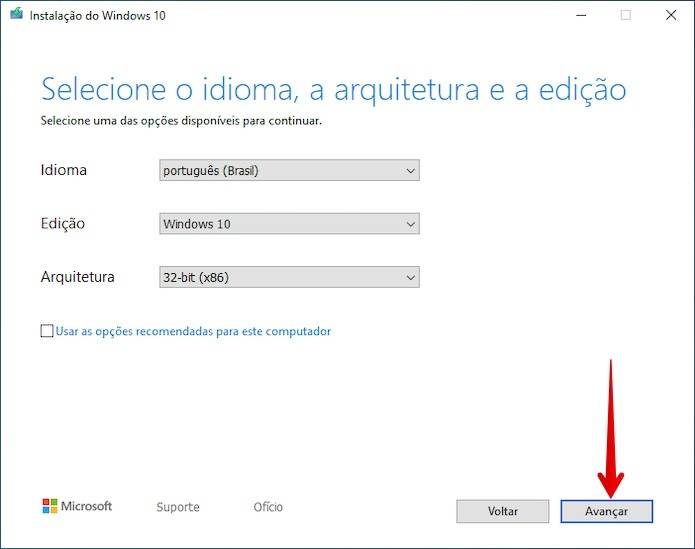 Windows 10 Lean Download Iso 32 Bit