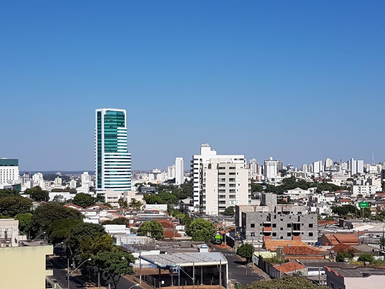 Covid-19: Prefeitura de Uberlândia prorroga fase intermediária do plano municipal até julho