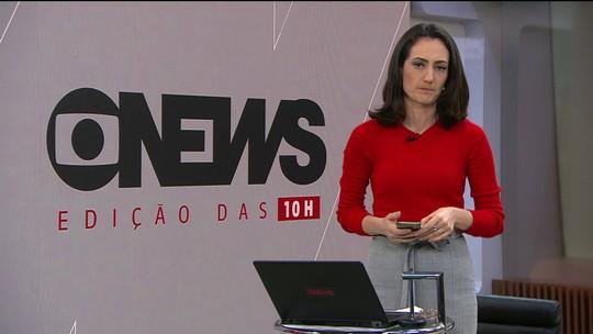 CVM volta a condenar Eike Batista por manipular informações para lucrar no mercado de ações