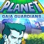Captain Planet: Gaia Guardians