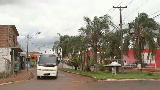 Vítima de sequestro relâmpago, advogado tem R$ 10 mil roubados por dupla em Ribeirão Preto, SP