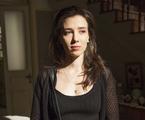 Marjorie Estiano é Cora   TV Globo