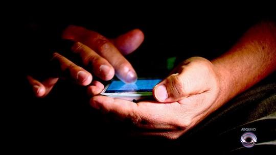 Anatel começa a bloquear celulares irregulares no Rio Grande do Sul
