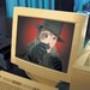 PC Spy