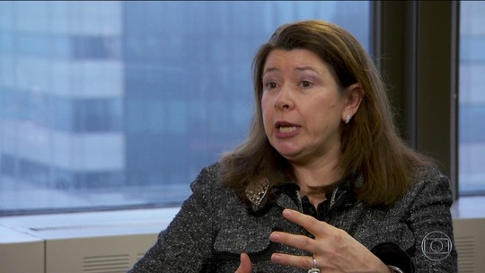 'País não consegue aprovar reformas estruturais', diz Standard & Poor's