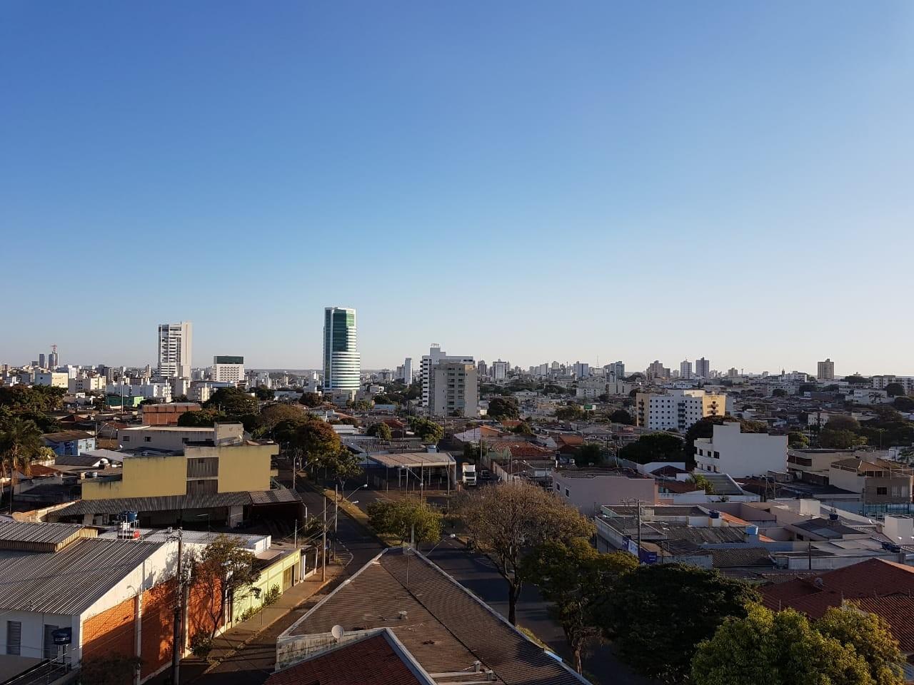Prefeitura de Uberlândia publica decreto que oficializa regras do Minas Consciente a partir de segunda-feira