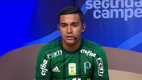 Pimpão diz que Botafogo está acima do esperado e pede apoio contra o Cruzeiro