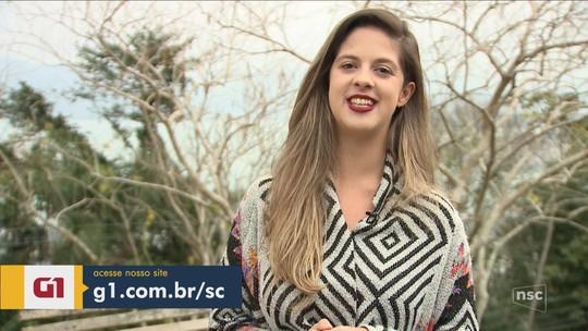Parada LGBT, Festa do Pirão e ARVO Festival; veja a agenda cultural do fim de semana em SC