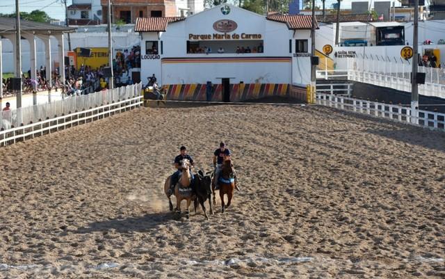 Vaquejada-de-Serrinha-Bahia