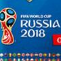 Álbum Virtual da Copa do Mundo 2018