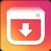 Baixar Vídeos do Instagram - Repostar Instagram