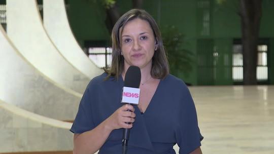 Fachin determina que processo sobre Instituto Lula volte à fase de alegações finais