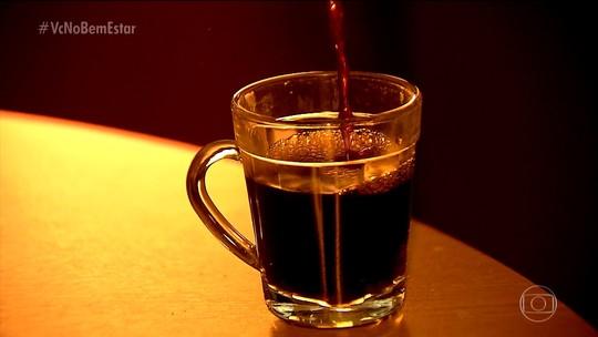 Benefícios, pico de ação, efeitos adversos: tudo sobre a cafeína para atletas