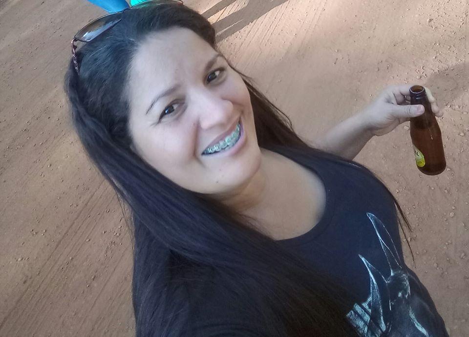 Mulher morre em RO após usar remédio para emagrecer, diz marido   - Noticias