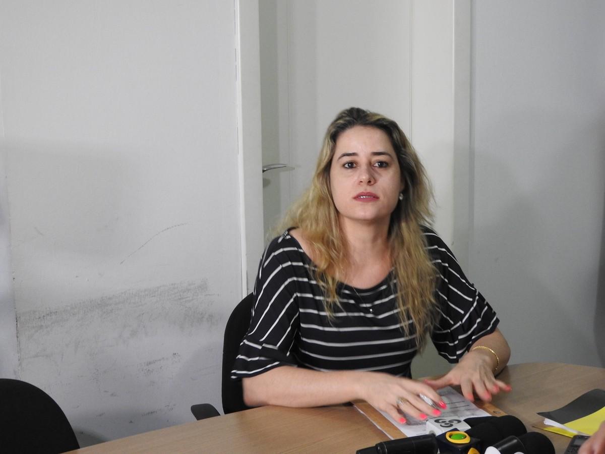 Polícia suspeita que ossadas encontradas em RR sejam de adolescentes desaparecidos e caseiro