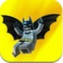 Lego Batman: Gothan City Games