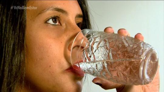Como proteger sua saúde no tempo seco