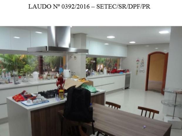 Resultado de imagem para Saiu o Laudo de Perícia Criminal Federal sobre o sítio de Lula