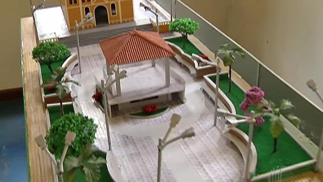 Museu da Energia de Salesópolis volta a receber visitantes