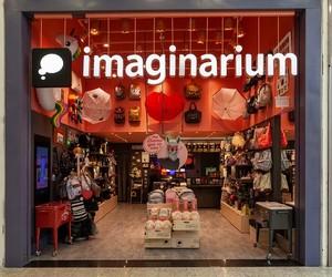Loja da Imaginarium
