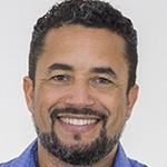 Isau Fonseca
