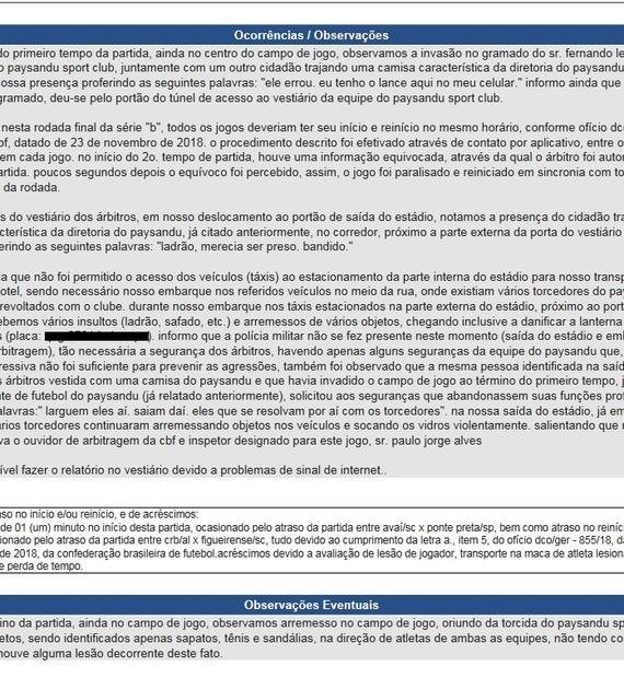 43a97020118 Paysandu