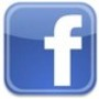 FB Login Screen Changer