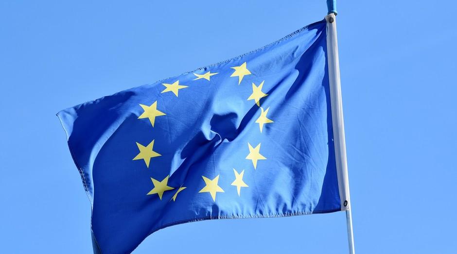 União Europeia (UE) (Foto: Pixabay)