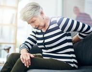 Osteoporose: 20 respostas para entender, identificar e driblar esta doença