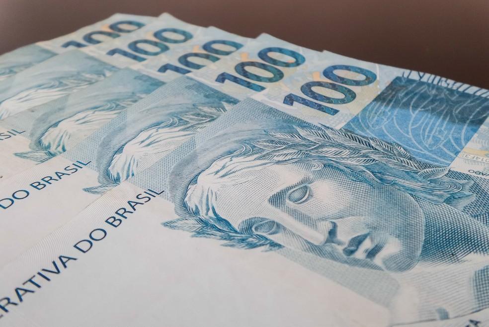 Limite coberto por instituição financeira permanece em R$ 250 mil. (Foto: Rafael Neddermeyer/ Fotos Públicas)