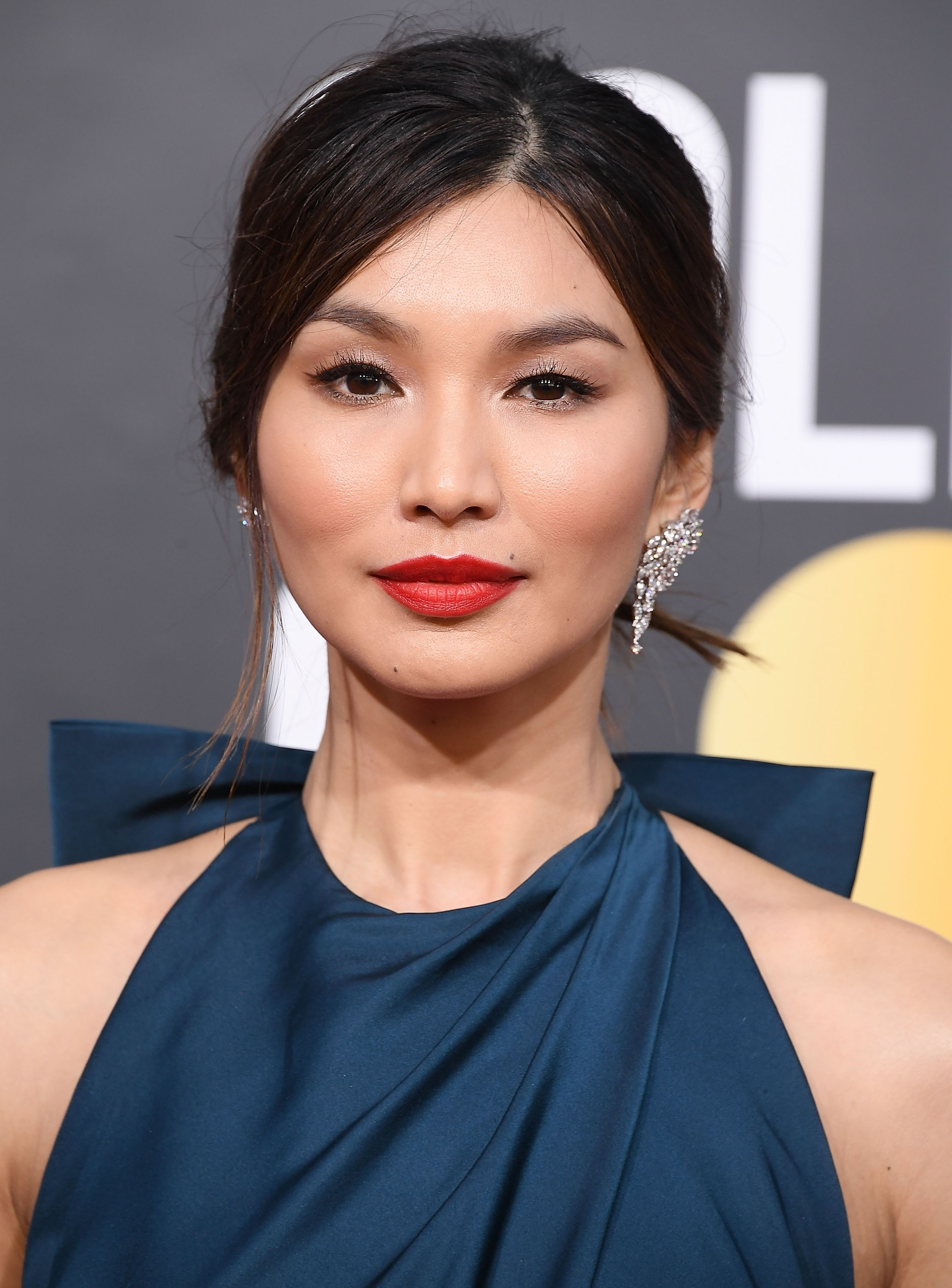 Gemma Chan (Foto: Getty Images )