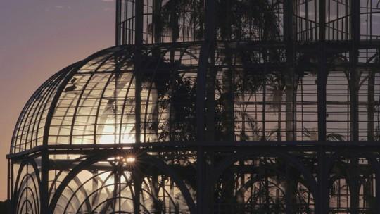 BBB20: Seletivas de Curitiba e Porto Alegre acontecem na próxima semana