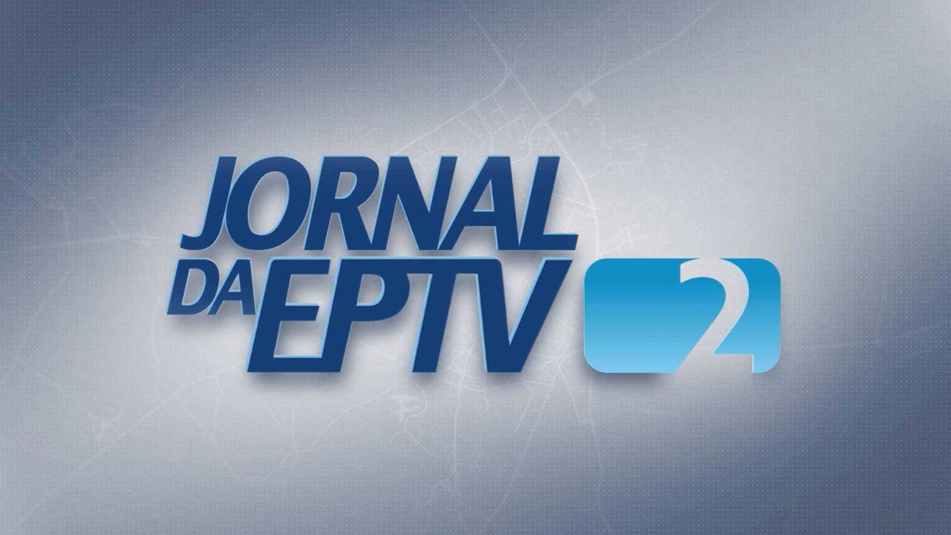 EPTV 2 Campinas ao vivo