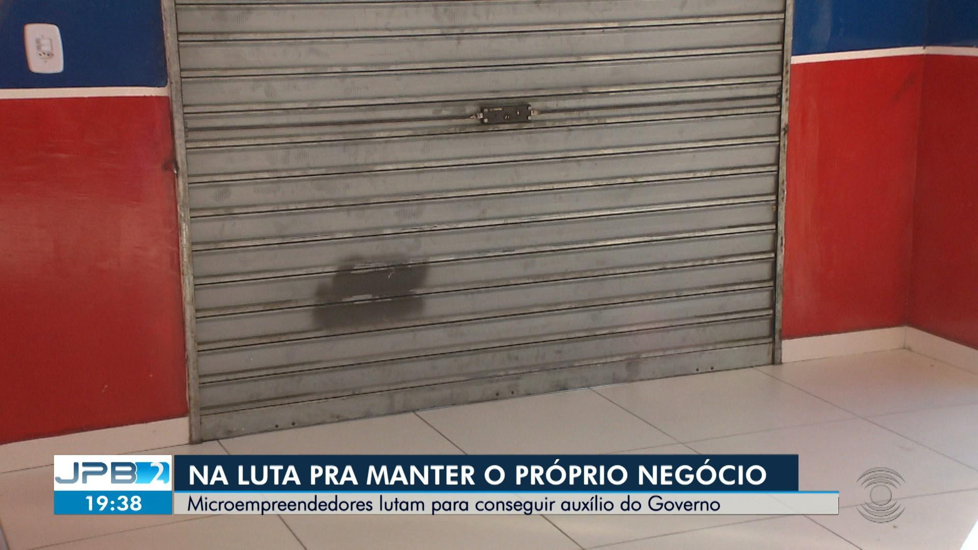 VÍDEOS: JPB2 (TV Paraíba) desta quinta-feira, 9 de julho