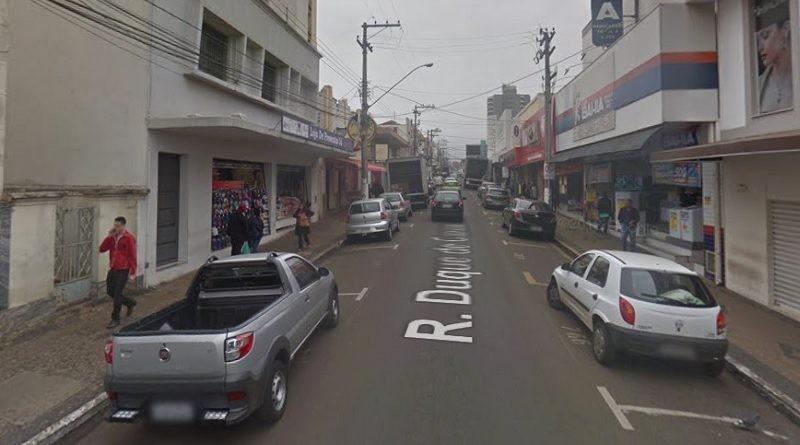 Veja os horários do comércio, restaurantes e outros serviços de Pirassununga na fase amarela